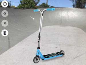 scooter-1024x1024